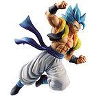 Super Saiyan God  Gogeta Dragon Ball Super
