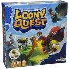 Loony Quest (GTAV0211)