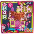 My Little Pony Pop Playset (A8203EU4)