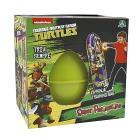 Pasqualone Turtles 2017 (PAT02000)