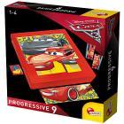 Cars 3 Progressive 9 (61952)