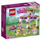 Il salone di bellezza di Daisy - Lego Duplo Princess (41140)