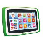 "Mio Tab 7"" Smart Kid con supporto (71968)"