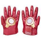 Avengers Guanti Iron Man