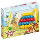 Fantacolor Junior Basic Winnie (4197)