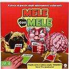 Mele con Mele Party Box (GYX08)