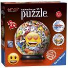 Puzzleball Emoji (12198)