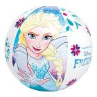 Pallone Frozen 51 cm (58021)