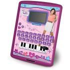 Violetta - Il Tablet (12198)
