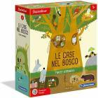 Le Case nel Bosco. Playset componibile (16198)