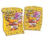 Braccioli Super Wings (UPN00000)