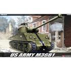 Mezzo Militare M36 B1 (AC13279)