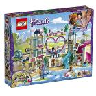 Il resort di Heartlake City - Lego Friends (41347)