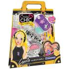 Crazy Chic Make-Up Jewels Carrie (15200)