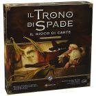 Il trono di spade gioco carte scatola base (GTAV0263)