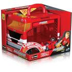 Ferrari Race & Play Cube 1:43