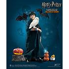 Hp Harry Halloween 12inch Af