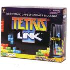 Tetris link (232015)