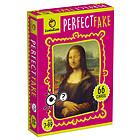 Perfect fake cards. Giochi di carte (8201)