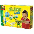 Laboratorio Slime (2214201)