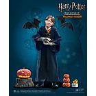 Ron Weasley Halloween