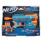 Pistola Nerf Elite 2.0 Volt SD-1