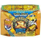 Treasure X Hunter Single Pack