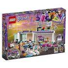 Officina creativa - Lego Friends (41351)