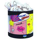 Stampo Comics (ALD-K204)