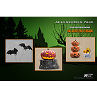 Hp Halloween Accessory Pack