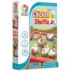 giochi intelligenti Chicken Shuffle Jr