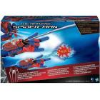 Spider-Man kit role play deluxe