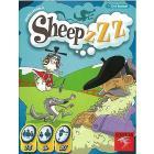 Sheepzzz (SWI720205)