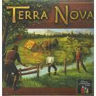 Terra Nova (Venice Connection)