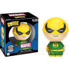 Marvel- Iron Fist