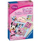 Tombola Minnie Mouse (22206)