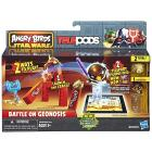 Angry Birds Star Wars Telepod Strike (A6092.E27)