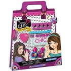 Crazy Chic Unghie Crazy (15207)