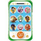 44 Gatti Baby Smartphone Touch (72071)