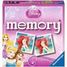 Mini Memory Disney Princess