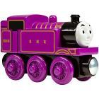 Ryan (Legno) Thomas & Friends (CDJ04)