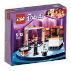 I trucchi magici di Mia - Lego Friends (41001)