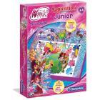 Sapientino Junior Winx (132090)