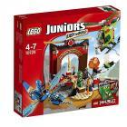 Il tempio perduto di Ninjago - Lego Juniors (10725)