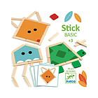 StickBasic (DJ06212)