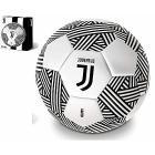 Pallone Calcio Juventus PRO Cuoio (13212)