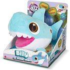 Billy The Little Shark (92129)