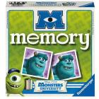 Monster University Memory (22213)