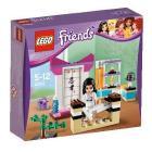 La lezione di karate di Emma - Lego Friends (41002)