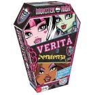 Monster High Verità o Penitenza? (1213)